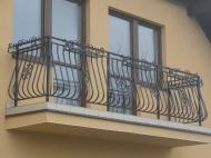 balustrada sikora (2)