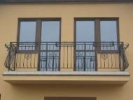 balustrada sikora (3)