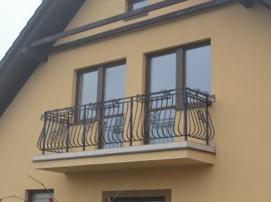 balustrada sikora (4)