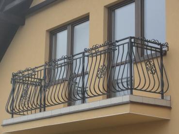 balustrada sikora (5)