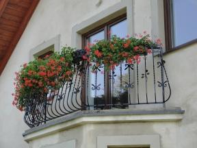 balustrada er5