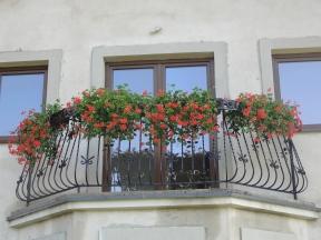 balustrada er4