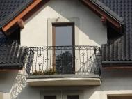 balustrada er1