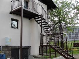 schody miedzyswiec (1)