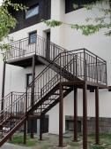 schody miedzyswiec (5)