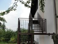 schody miedzyswiec (8)