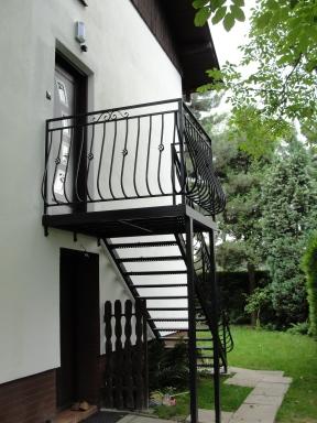 schody rasz (2)