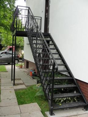 schody rasz (4)
