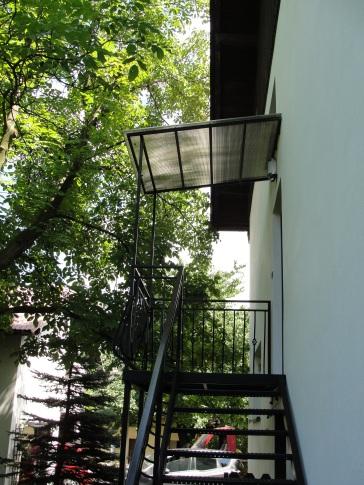 schody rasz (8)