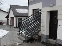 balustrada dziegiel (1)