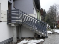 balustrada dziegiel (2)