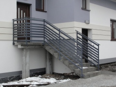 balustrada dziegiel (5)