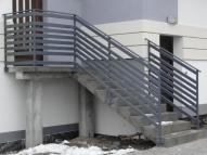 balustrada dziegiel (6)