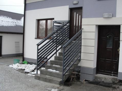 balustrada dziegiel (7)