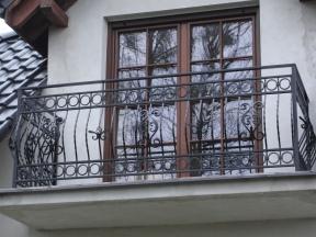 balustrada morosz (10)