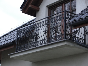 balustrada morosz (12)