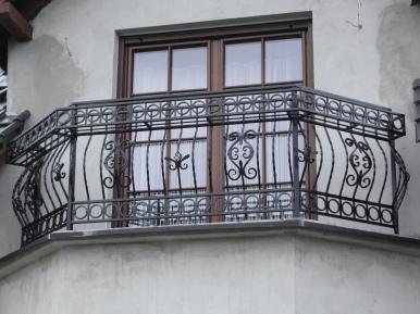 balustrada morosz (18)
