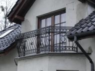 balustrada morosz (19)
