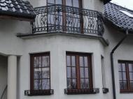 balustrada morosz (6)