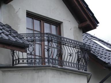 balustrada morosz (8)