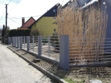 ogrodzenie nowoczesne czechy (17)