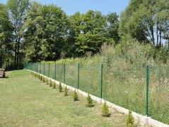 ogrodzenie morosz (10)