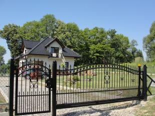 ogrodzenie morosz (13)