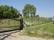 ogrodzenie morosz (16)