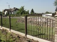 ogrodzenie hażlach (10)