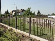 ogrodzenie hażlach (11)